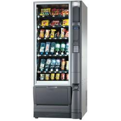 Máquina Automática SNAKKY