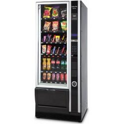 Máquina automática Snakky Max Food