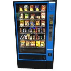Máquina automática de Salgados Polyvend
