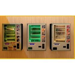 Mini Vending Machines
