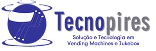 Tecnopires